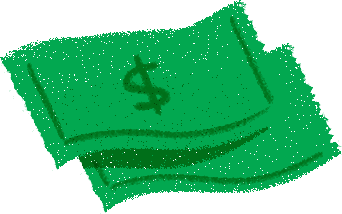Spots__0001_MONEY