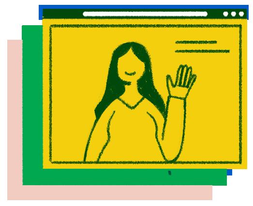 Webinar-Spot-Layers-(3)