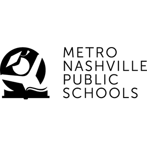 MNPS1