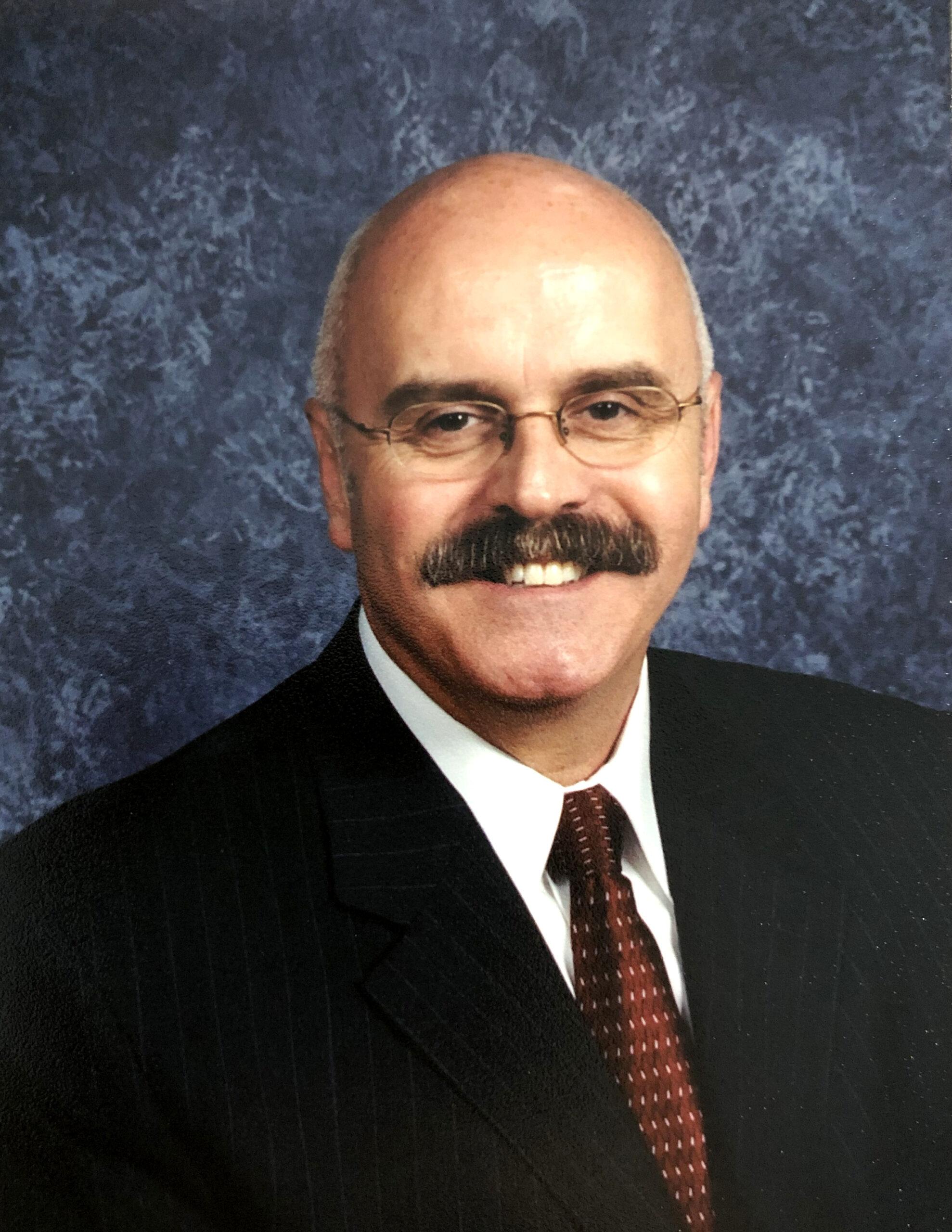 Dr.Heggerty